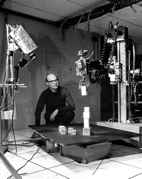 Artificial intelligence leader Marvin Minsky dies at 88