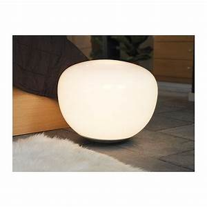 jonisk floor table lamp white With ikea jonisk floor table lamp white