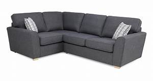 best corner sofa bed thesofa With best loveseat sofa bed