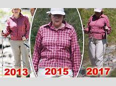Angela Merkel German leader wears same holiday outfit