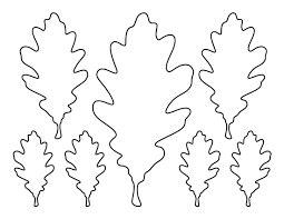image result  poppy leaves images leaf template leaf