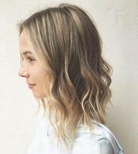 Sehr Dünne Haare Frisur : frisuren f r kurze feine haare ~ Frokenaadalensverden.com Haus und Dekorationen