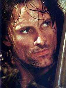 Giant (1956)   Viggo Mortensen, Lord Of The Rings and Lord
