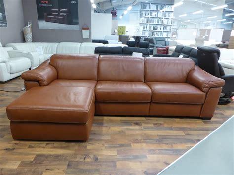 natuzzi editions sofa b760 nepaphotos com