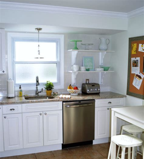 kitchen interior designs for small spaces white kitchen designs interior for small space