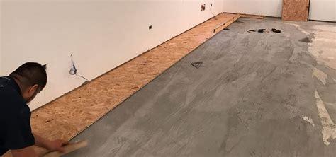 hardwood floor protection archives signature hardwood
