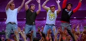 3 Khans In Same Film  When Srk  Salman  Aamir  U0026 39 Almost