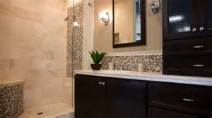 Simple Bathroom Remodel Ideas 6 Steps To A Bathroom Remodel Angies List