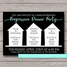 25+ Unique Dinner Party Invitations Ideas On Pinterest