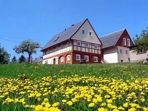 Erbe Bei Scheidung : immobilienbewertung eilenburg f r kauf verkauf erbe scheidung finanzamt ~ Watch28wear.com Haus und Dekorationen