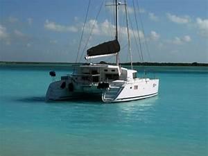 30 Pieds En Metre : catamaran occasion lagoon 440 version proprietaire ~ Dailycaller-alerts.com Idées de Décoration