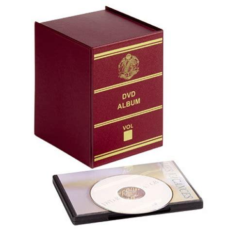 boite de rangement dvd bo 238 te de rangement pour dvd bordeaux maison fut 233 e