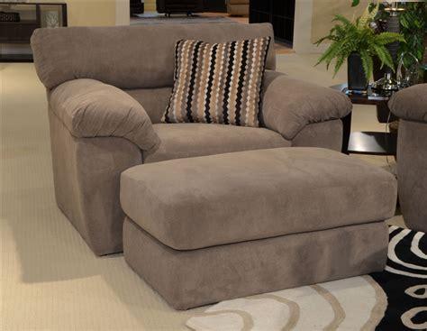 oversized living room chair with ottoman dbxkurdistan