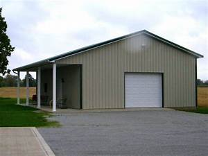30x40 pole barn cost buildings 30x40 pole barn prices With 30 x 56 pole barn