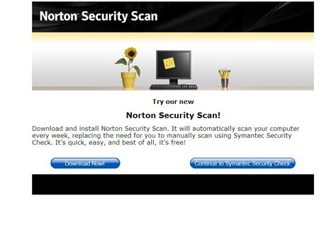 Best Free Scanner by What Is The Best Free Virus Scan Program