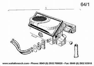 2000 Bmw 328i Engine Diagram Cooling