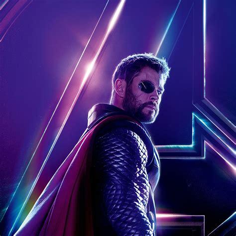 Chris Hemsworth 2019 Wallpapers - Wallpaper Cave
