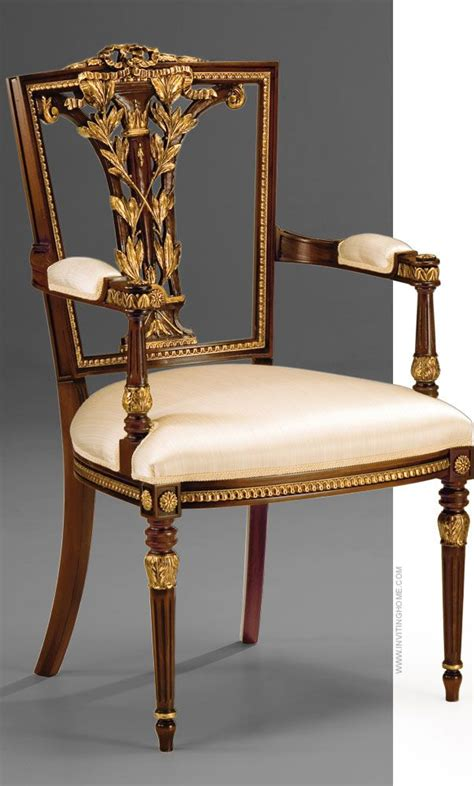 Chairs And Settees by 557 Best Chairs Benches And Settees Images On