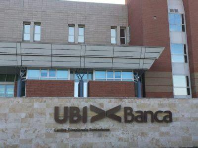 banca adriatica  carilo ufficiale lingresso  ubi