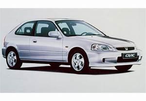 Honda S2000 Fiche Technique : 1998 honda civic 1 4 is ~ Maxctalentgroup.com Avis de Voitures