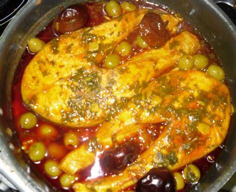 recette de cuisine juive boulettes de poisson a la marocaine les recettes de joanna