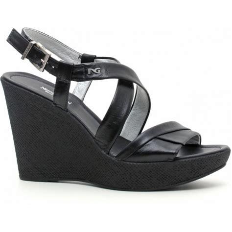 collezione 2014 nero giardini scarpe nero giardini 2014 la collezione primavera estate