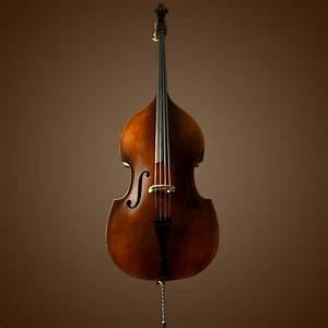 Vienna Strings Frankfurt 3/4 Upright Bass | eBay