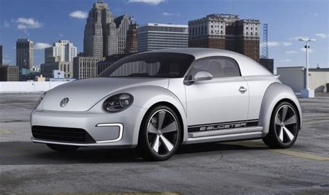 volkswagen maggiolino 2019 2020 volkswagen maggiolino redesign price release date