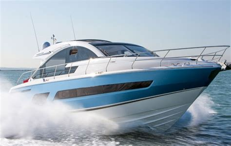 Boat Insurance Jobs by Fairline Enters Administration Putting 250 Jobs At Risk