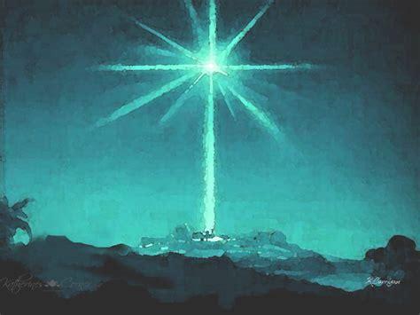 christmas message katherines corner