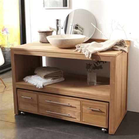 meuble de cuisine la redoute meuble cuisine vaisselier vaisselier 3 portes lunja la