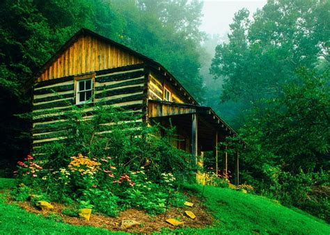 cabins smoky mountains top 10 attractions in the smoky mountains