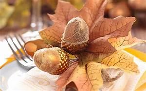 Herbstdeko Inspiration Und Tipps Fr Stimmungsvolle