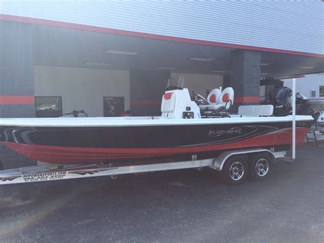 Blue Wave Bay Boats For Sale used blue wave bay boats for sale boats