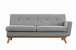 Sofa target lexington sofa bed lifestyle solutions target for Affordable sectional sofa beds