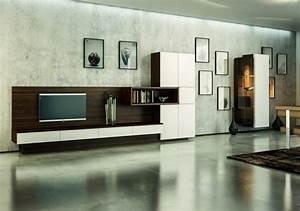 Tv In Ecke Hängen : zeigt her eure wohnzimmer tv w nde forum auf ~ Indierocktalk.com Haus und Dekorationen