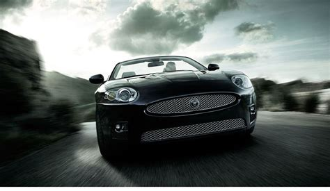how much are the new jaguars 2010 jaguar xf and xk pricing announced for the us