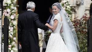 photos of pippa middletons wedding and wedding dress With middleton wedding dress