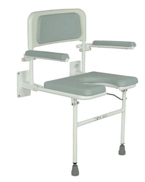 shower seats and stools