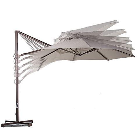 top   offset umbrella reviews perfect  guide