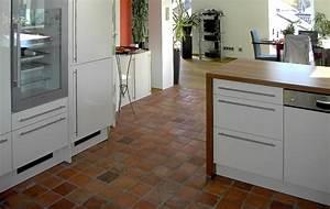 Fliesen Für Landhausküche : natursteine antike fliesen f r die k che von topceramic ~ Sanjose-hotels-ca.com Haus und Dekorationen