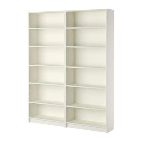 ikea rangement modulaire billy billy biblioth 232 que blanc ikea