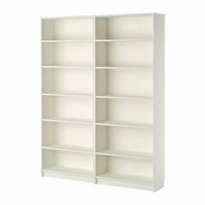 Bibliothèque Ikea Blanche : le studio d 39 une tudiante rennes kolorados ~ Preciouscoupons.com Idées de Décoration
