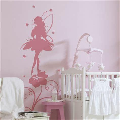 chambre bebe style anglais stickers chambre enfant fille sticker miss mousse 47 cm x