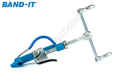 band   banding tool  stainless steel banding
