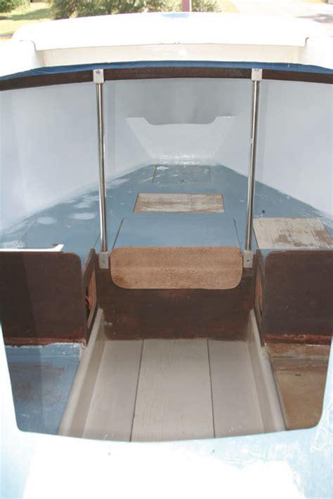 cal  sailboat  sale