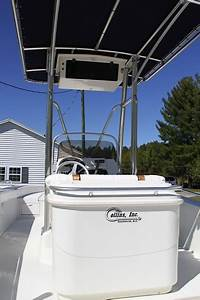 Price Reduced 2004 Hydra-sports 23 Bay Bolt