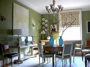 green dining room prime home design green dining room With green dining room color ideas