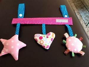 Spielzeug Für Babys : maxicosi spielzeug der stern knistert im herz ist eine ~ Watch28wear.com Haus und Dekorationen