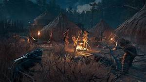 Assassin's Creed: Odyssey trailers take a look at the two ...